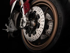2020 zero-srf detail fr-wheel 4800x3200 press
